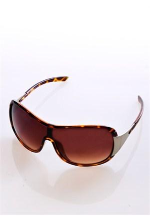 Rubenis 422K-KHV Kadın Güneş Gözlüğü