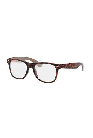 Chavin Kadın Güneş Gözlüğü 92389-141