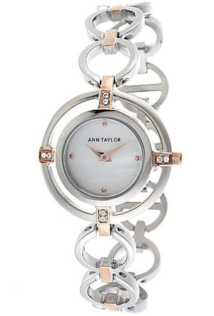 Ann Taylor AT516-03 Kadın Kol Saati