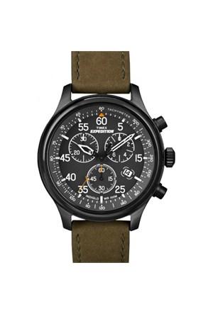 Timex T49938 Unisex Kol Saati