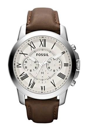 Fossil Fs4735 Erkek Kol Saati