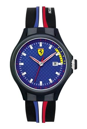Ferrari 830010 Erkek Kol Saati