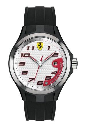 Ferrari 830013 Erkek Kol Saati