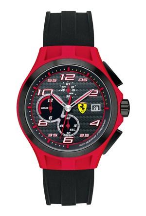 Ferrari 830017 Erkek Kol Saati