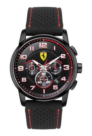 Ferrari 830063 Erkek Kol Saati