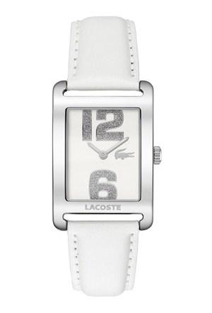 Lacoste 2000651 Kadın Kol Saati