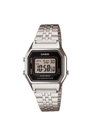Casio LA680WA-1DF Kadın Kol Saati