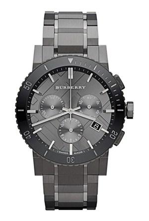 Burberry Bu9381 Kol Saati