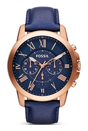 Fossil Fs4835 Erkek Kol Saati