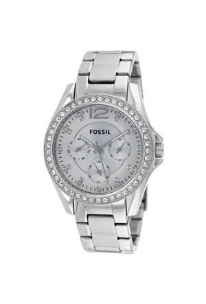 Fossil ES3202 Kadın Kol Saat