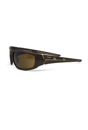 Esprit ESP 19569 535 Erkek Güneş Gözlüğü
