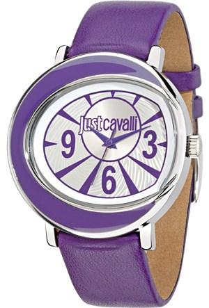 Just Cavalli R7251186501 Kadın Kol Saati