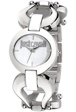 Just Cavalli R7253109502 Kadın Kol Saati