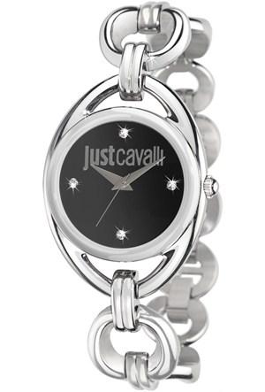 Just Cavalli R7253182503 Kadın Kol Saati