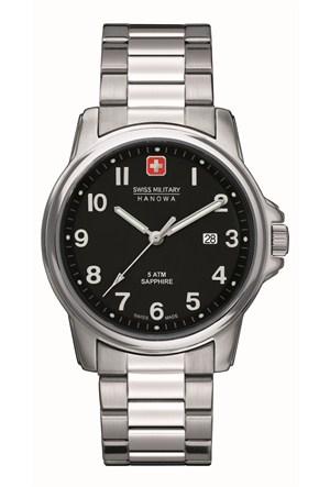 Swiss Military 06-5231.04.007 Erkek Kol Saati