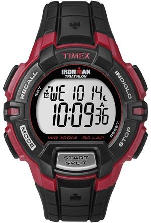 Timex T5K792 Erkek Kol Saati
