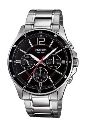Casio Mtp-1374D-1Avdf Erkek Kol Saati