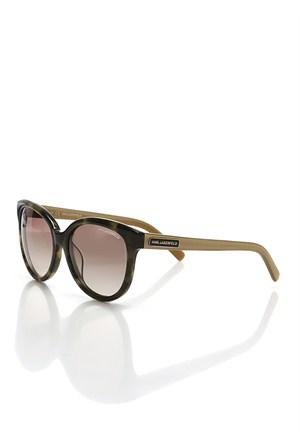 Karl Lagerfeld KL 776 042 Kadın Güneş Gözlüğü
