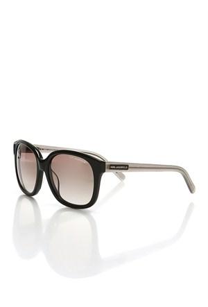 Karl Lagerfeld KL 777 002 Kadın Güneş Gözlüğü