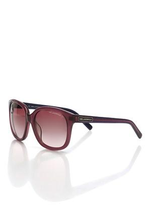 Karl Lagerfeld KL 777 034 Kadın Güneş Gözlüğü