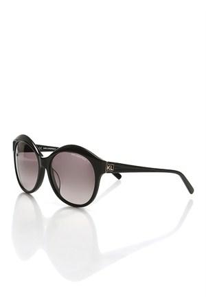 Karl Lagerfeld KL 778 001 Kadın Güneş Gözlüğü