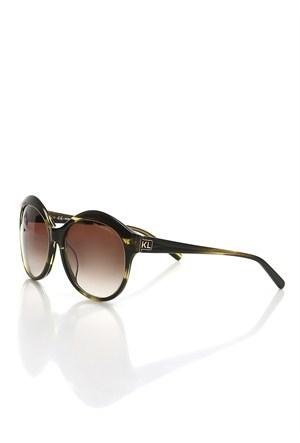 Karl Lagerfeld KL 778 042 Kadın Güneş Gözlüğü