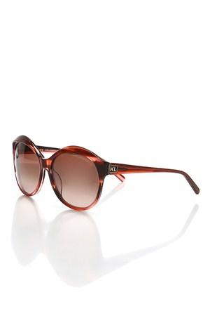 Karl Lagerfeld KL 778 131 Kadın Güneş Gözlüğü