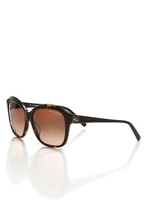 Karl Lagerfeld KL 779 013 Kadın Güneş Gözlüğü