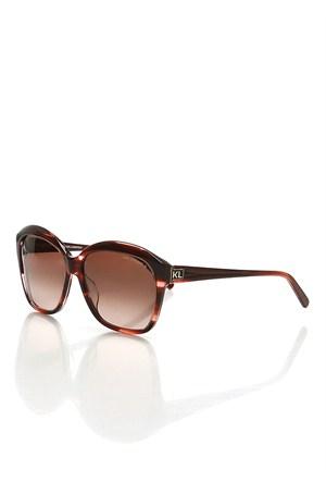 Karl Lagerfeld KL 779 131 Kadın Güneş Gözlüğü