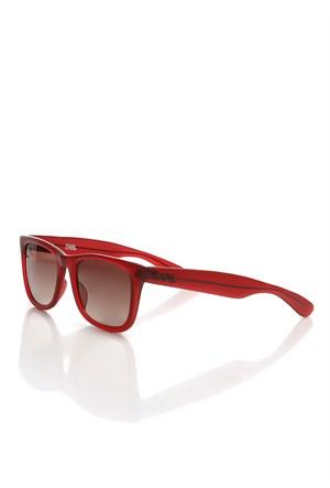 Karl Lagerfeld KL 6001 130 Unisex Güneş Gözlüğü