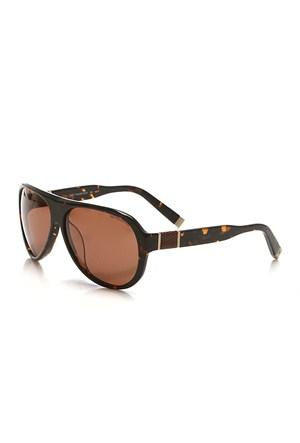 Trussardi TRS 129 00 TT Erkek Güneş Gözlüğü