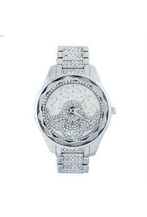 Chavin st580 Kadın Kol Saati