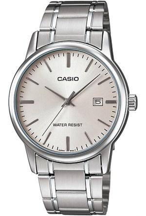 Casio Mtp-V002d-7Audf Erkek Kol Saati