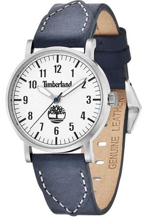 Timberland Tbl.14110Bs/04D Kadın Kol Saati
