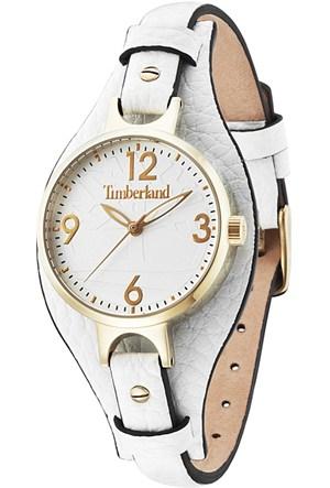 Timberland Tbl.14203Lsg/01 Kadın Kol Saati