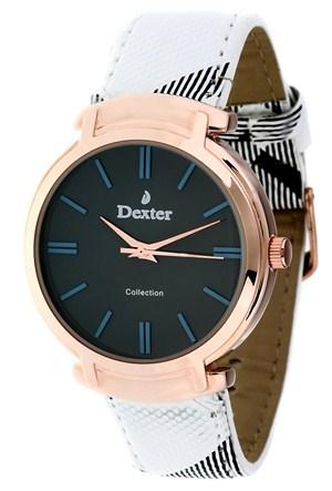 Dexter Dx.296.3Rkw Kadın Kol Saati
