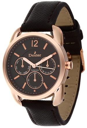 Dexter Dx.332.3Rkk Kadın Kol Saati