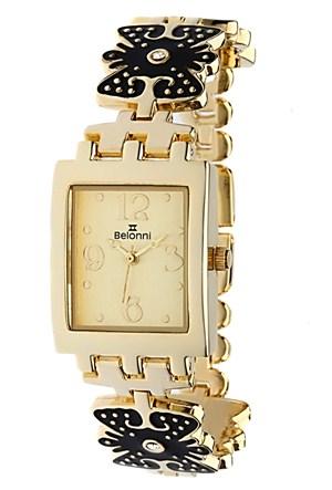 Belloni Blm116 Kadın Kol Saati