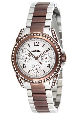 Dice Kayek DK-3330-4CG Kadın Kol Saati