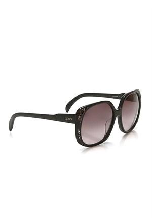 Emilio Pucci Ep 690S 004 Kadın Güneş Gözlüğü