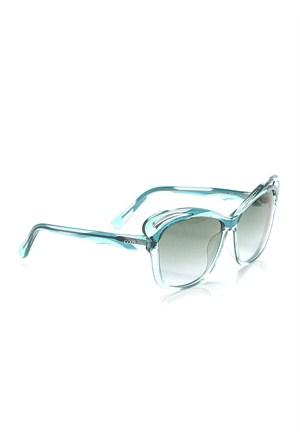 Emilio Pucci Ep 712S 444 Kadın Güneş Gözlüğü