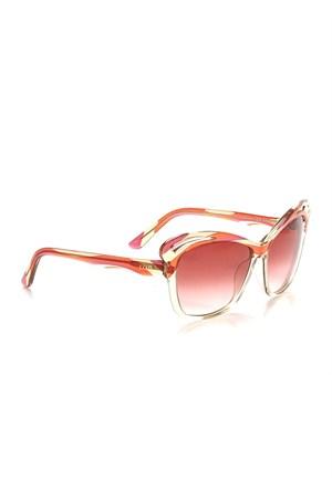 Emilio Pucci Ep 712S 692 Kadın Güneş Gözlüğü