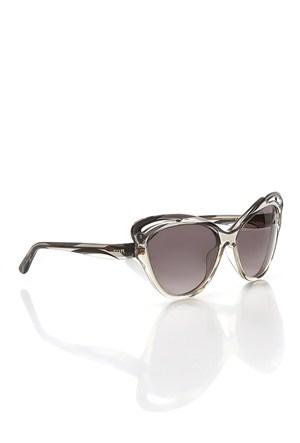 Emilio Pucci Ep 713S 029 Kadın Güneş Gözlüğü