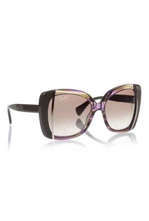 Emilio Pucci Ep 741S 306 Kadın Güneş Gözlüğü