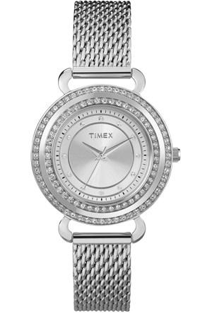 Timex T2p231 Kadın Kol Saati