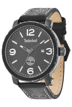 Timberland Tbl.14399Xsb/02 Erkek Kol Saati