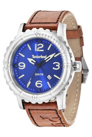 Timberland Tbl-Gs-14324Js-03 Erkek Kol Saati