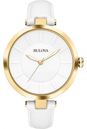 Bulova 97L140 Kadın Kol Saati
