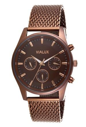 Vialux Vx415-M02 Erkek Kol Saati