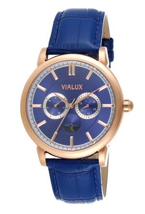 Vialux Vx420-L04 Erkek Kol Saati